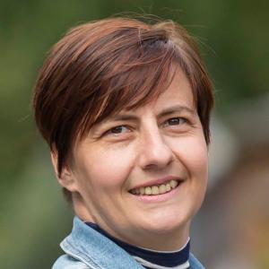 Kerstin Biedermann